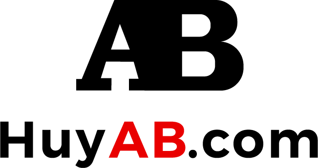 abshop.com.vn