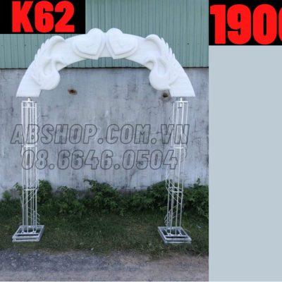 khung-cong-hoa-dam-cuoi-mau-K62