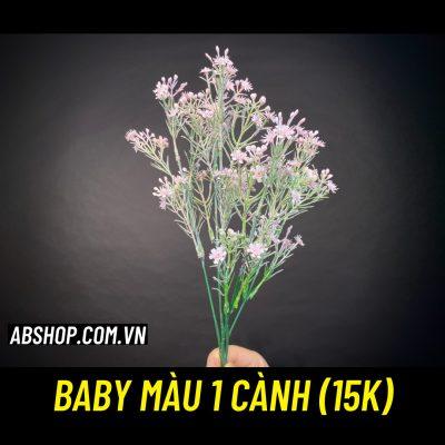 baby-mau-1-canh