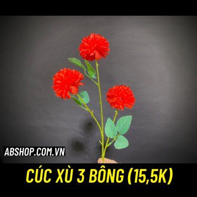 cuc-xu-3-bong