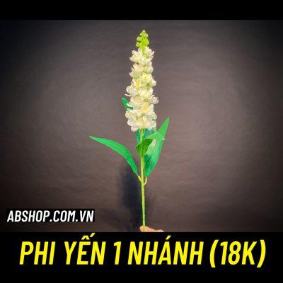 hoa-phi-yen-1-nhanh-mau-dep (3)