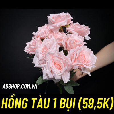 hong-tau-1-bui-trang-tri-dep