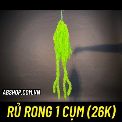 ru-rong-1-cum-trang-tri-gia-re